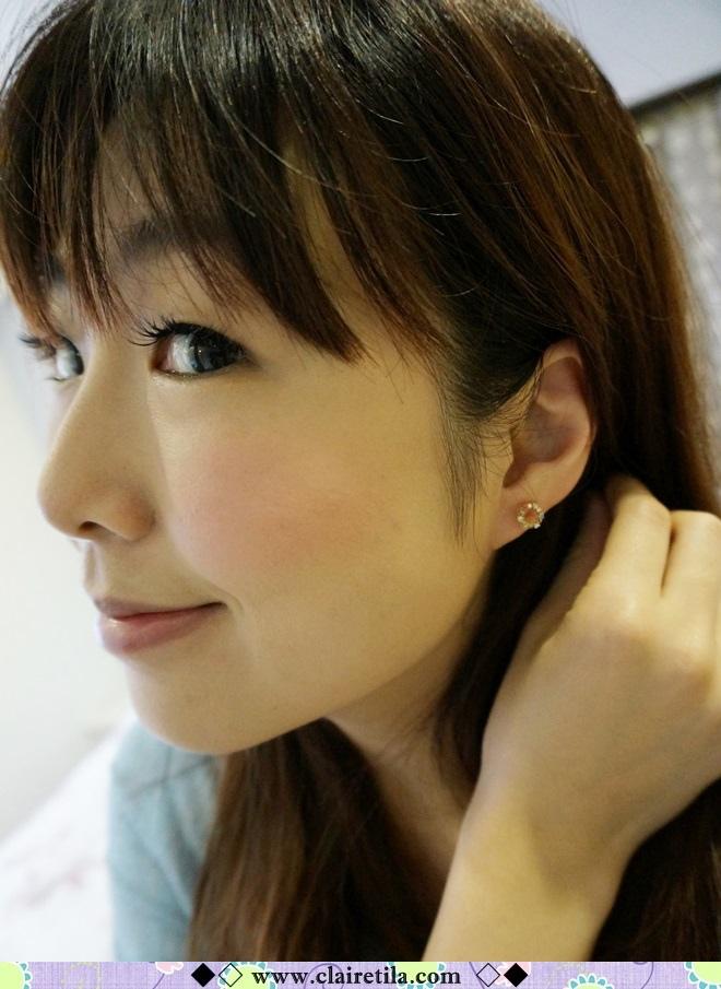 璀璨之夢 (4).JPG