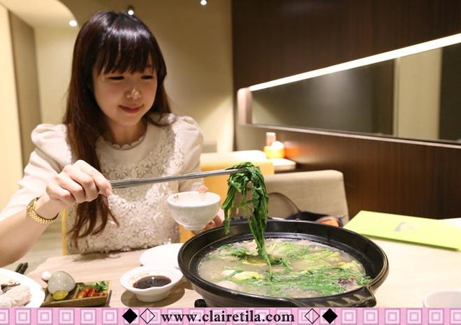 椰篱精緻鍋物 (35).JPG