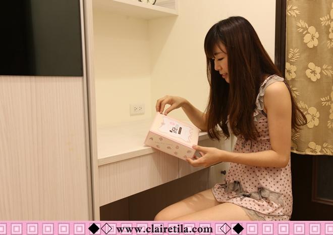 iFit BOX (2).JPG