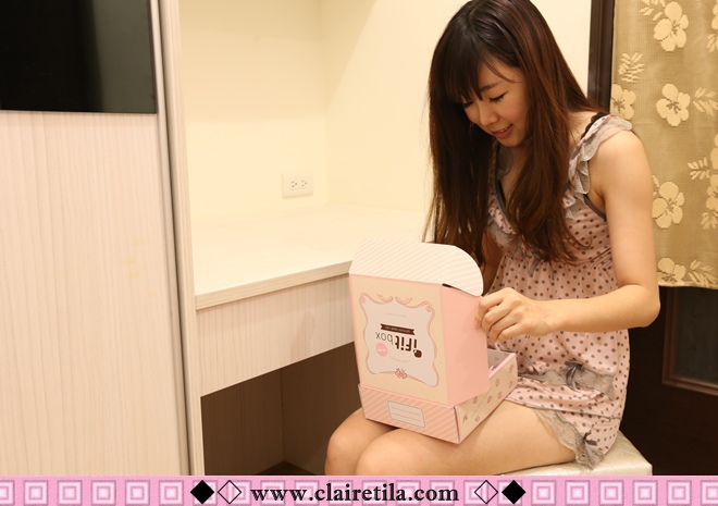 iFit BOX (3).JPG