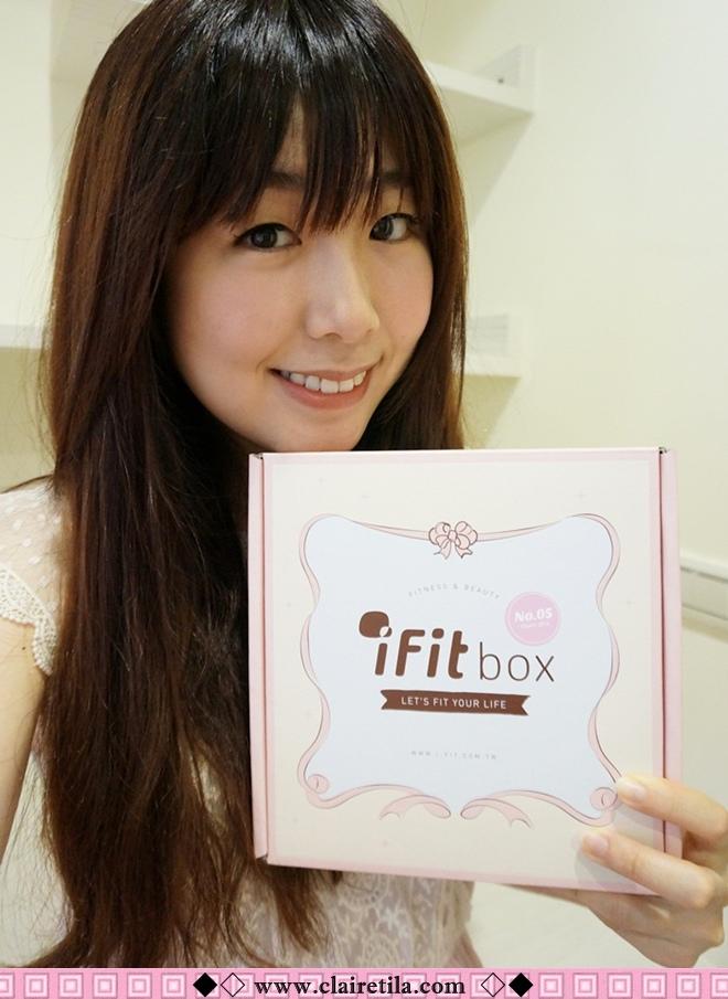 iFit BOX (36).jpg
