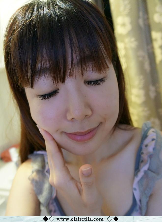 Nars 幸福感美顏 (4).jpg