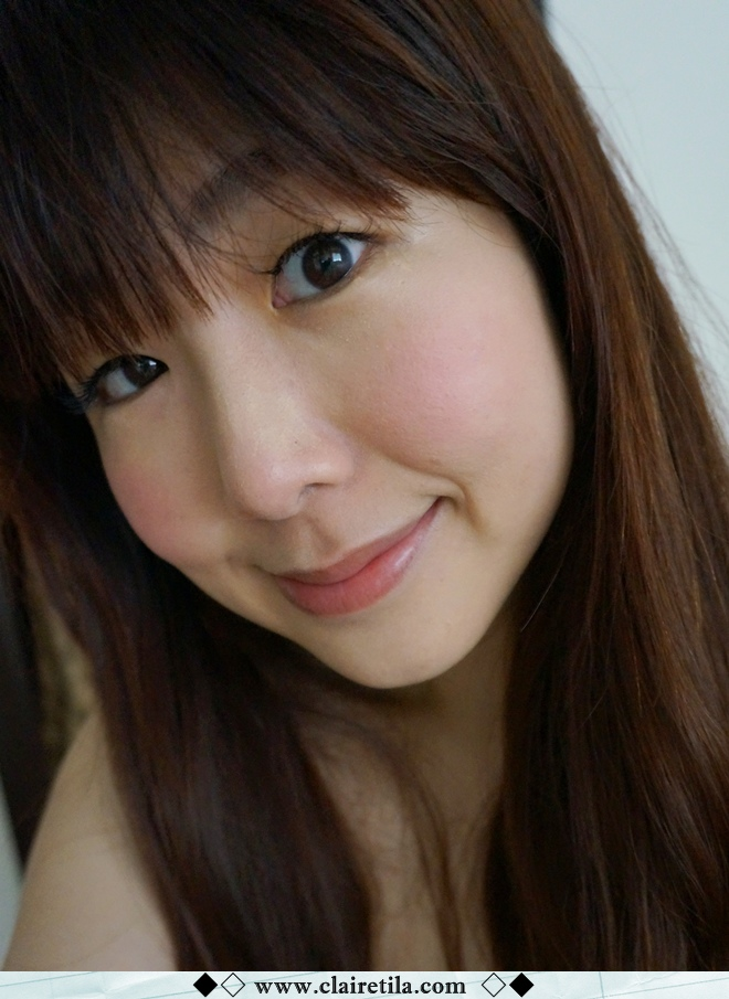 Nars 幸福感美顏 (19).JPG