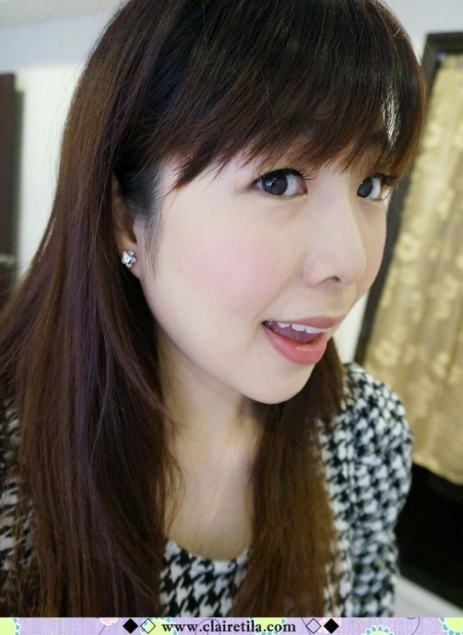 Nars 幸福感美顏 (23).jpg