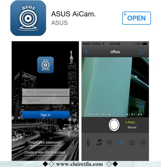 ASUS AiCam  (1).PNG
