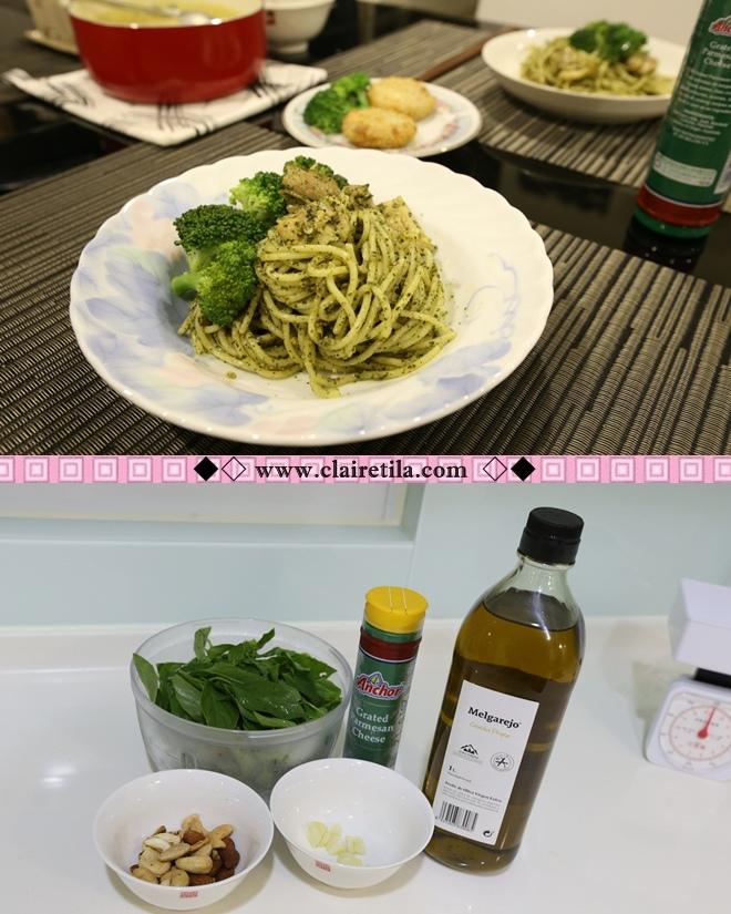 自製青醬-梅爾雷赫冷壓初榨橄欖油 (1).jpg