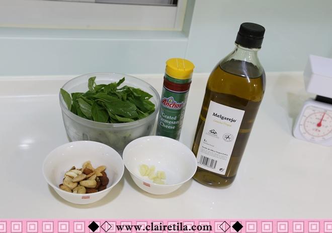 自製青醬-梅爾雷赫冷壓初榨橄欖油 (3).JPG