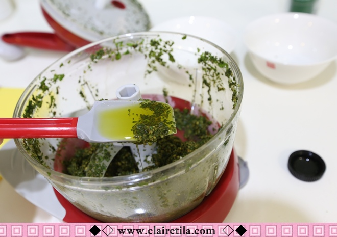 自製青醬-梅爾雷赫冷壓初榨橄欖油 (11).JPG