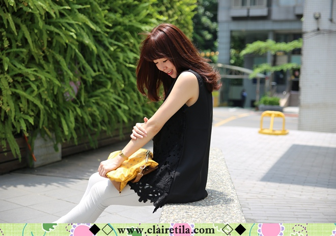 愛戀小媽咪孕婦裝 (10).JPG
