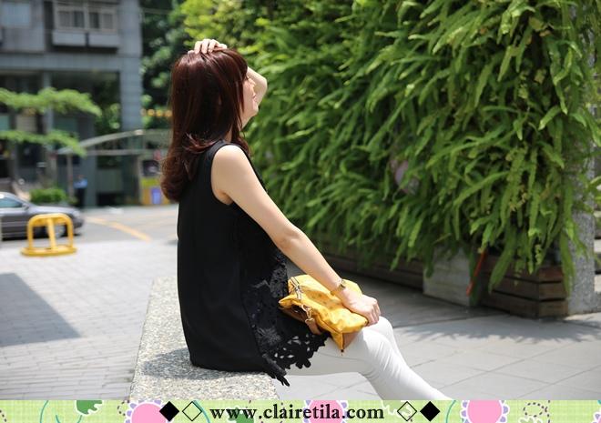 愛戀小媽咪孕婦裝 (11).JPG