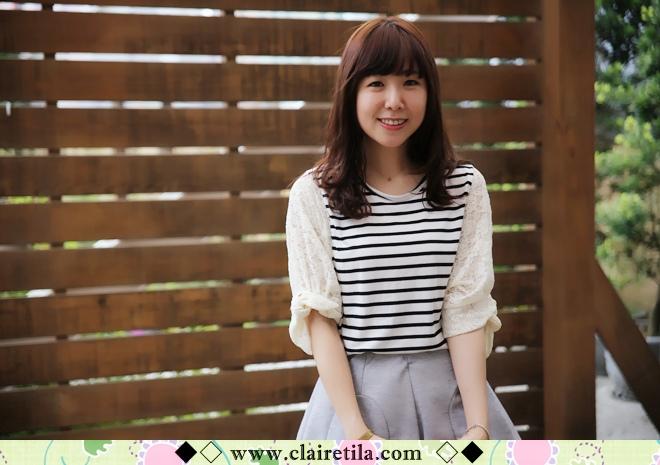 愛戀小媽咪孕婦裝 (19).JPG
