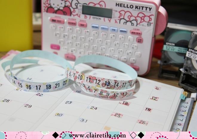 Kitty標籤帶 (15).JPG