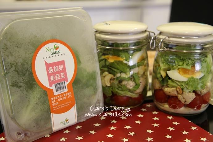 NICE GREEN美蔬菜 (2).JPG