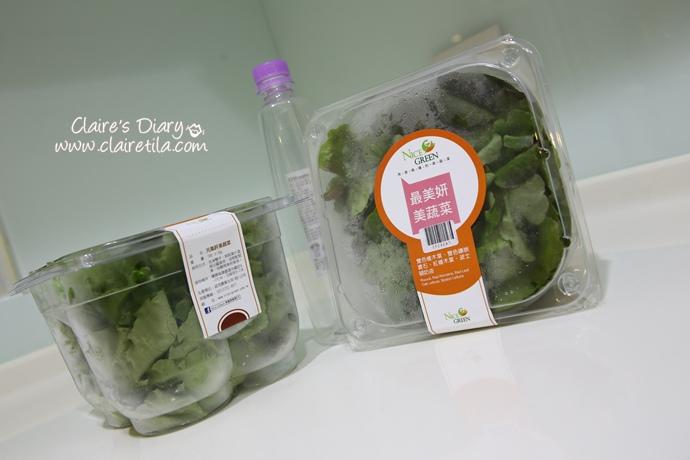 NICE GREEN美蔬菜 (6).JPG
