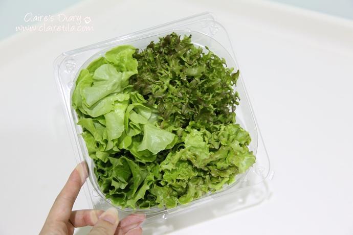 NICE GREEN美蔬菜 (11).JPG