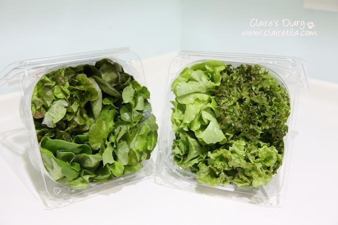 NICE GREEN美蔬菜 (12).JPG
