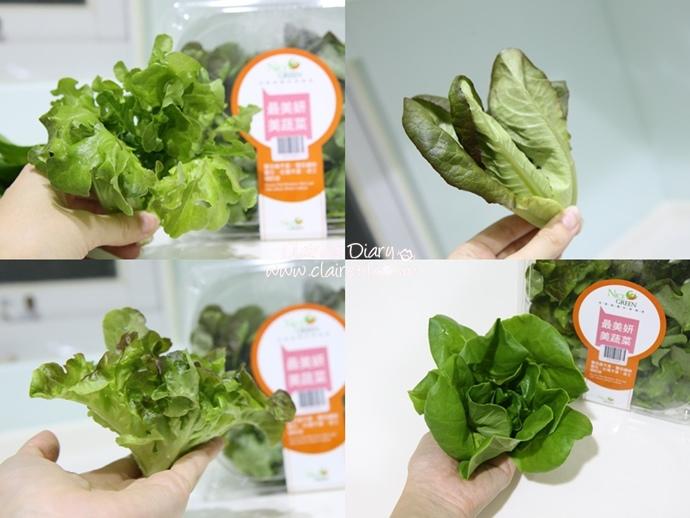 NICE GREEN美蔬菜 (13).jpg