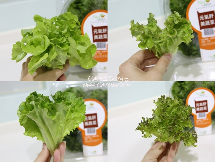 NICE GREEN美蔬菜 (14).jpg