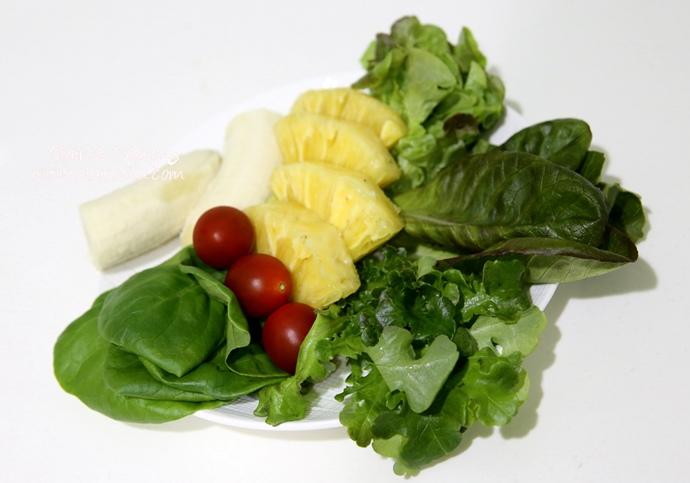 NICE GREEN美蔬菜 (15).JPG