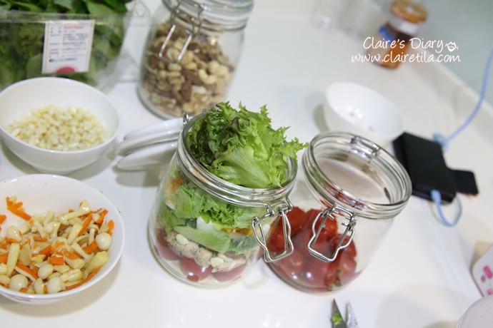 NICE GREEN美蔬菜 (28).JPG