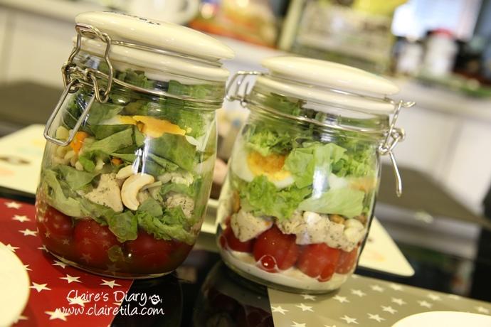 NICE GREEN美蔬菜 (32).JPG
