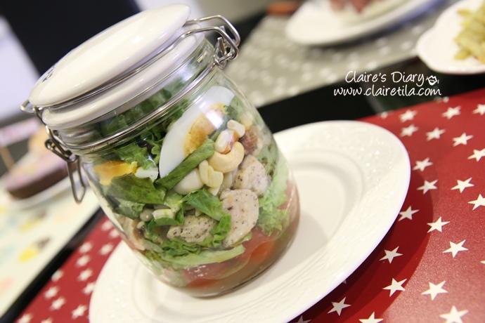 NICE GREEN美蔬菜 (33).JPG