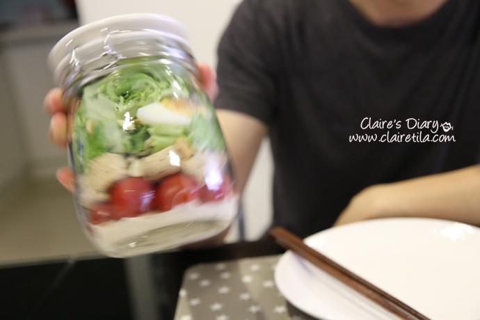 NICE GREEN美蔬菜 (34).JPG