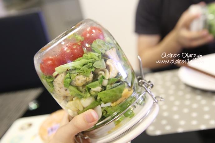 NICE GREEN美蔬菜 (35).JPG