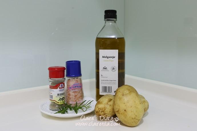 迷迭香橄欖油薯條 (2).JPG