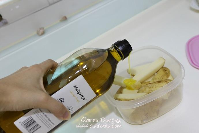 迷迭香橄欖油薯條 (6).JPG