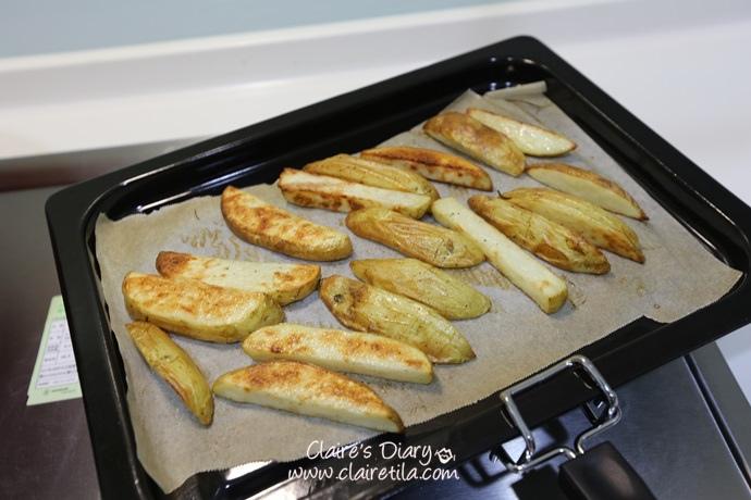 迷迭香橄欖油薯條 (13).JPG
