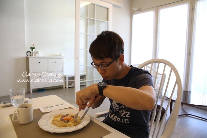 宜蘭羅東民宿 ibebe+ 輕 (57).JPG