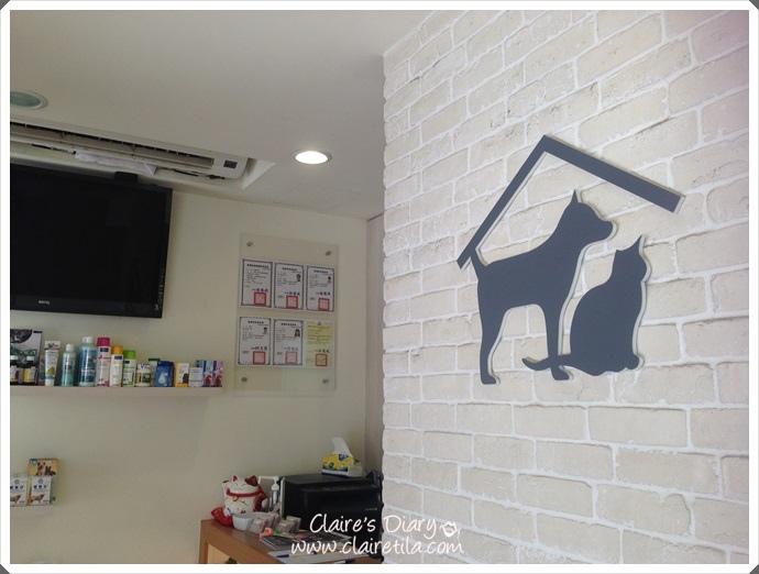 2015年度預防針‧景美大群動物醫院 (2).JPG