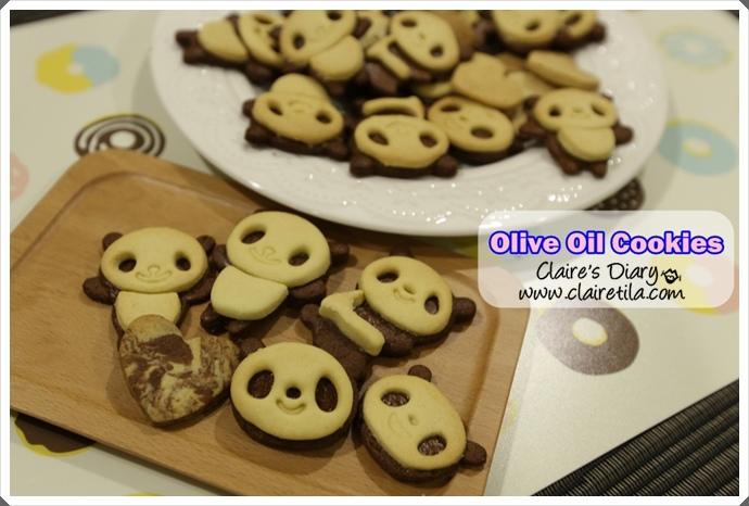 橄欖油餅乾 (1).JPG
