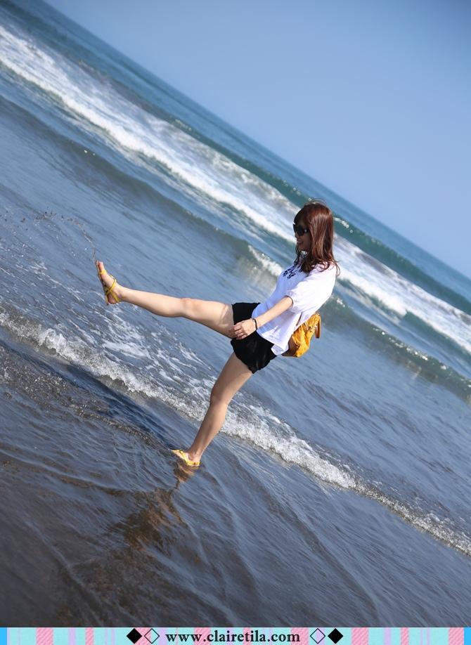 宜蘭外澳海灘 (7).JPG