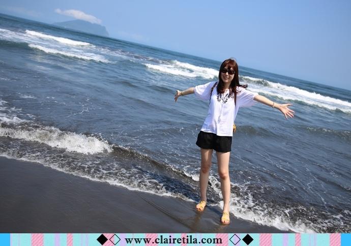 宜蘭外澳海灘 (8).JPG