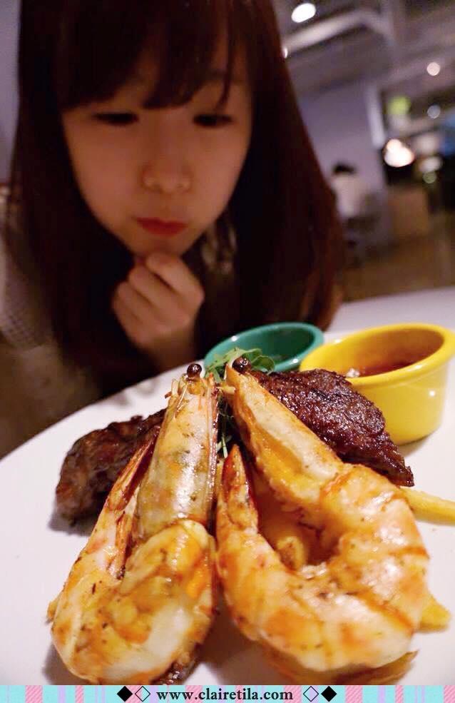 吃吧 菜單 (8).jpg