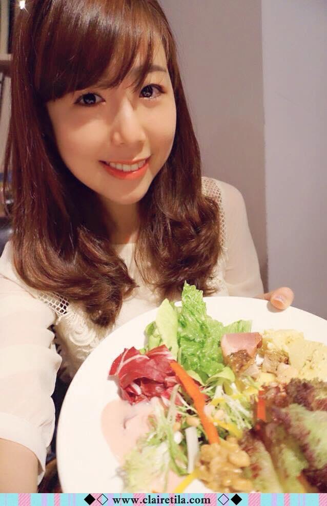 吃吧 菜單 (18).jpg