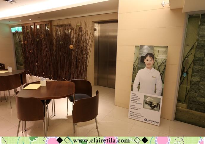 創健健檢中心 (42).JPG