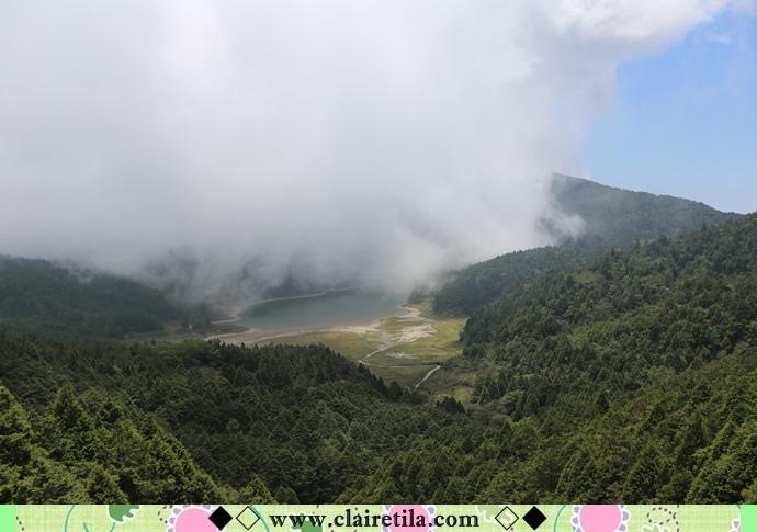 太平山 翠峰湖 (8).JPG