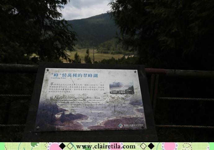 太平山 翠峰湖 (28).JPG