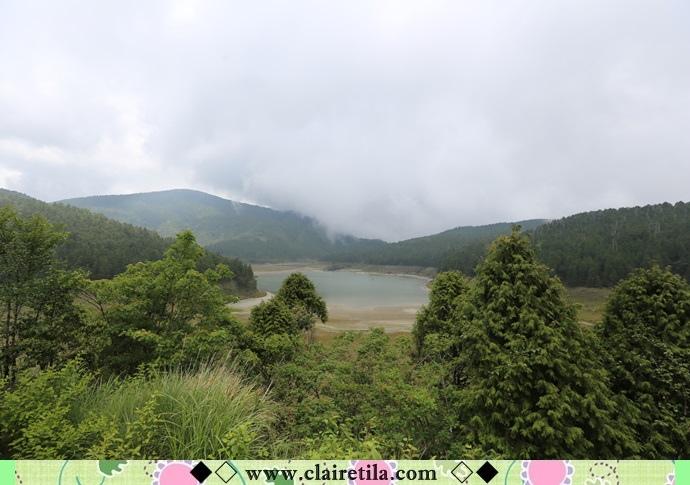 太平山 翠峰湖 (35).JPG