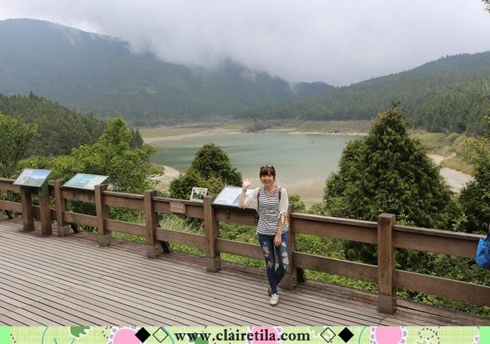 太平山 翠峰湖 (36).JPG