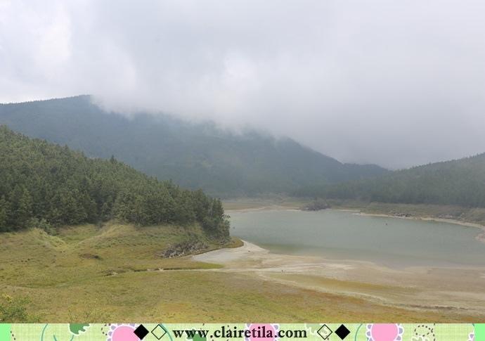 太平山 翠峰湖 (40).JPG