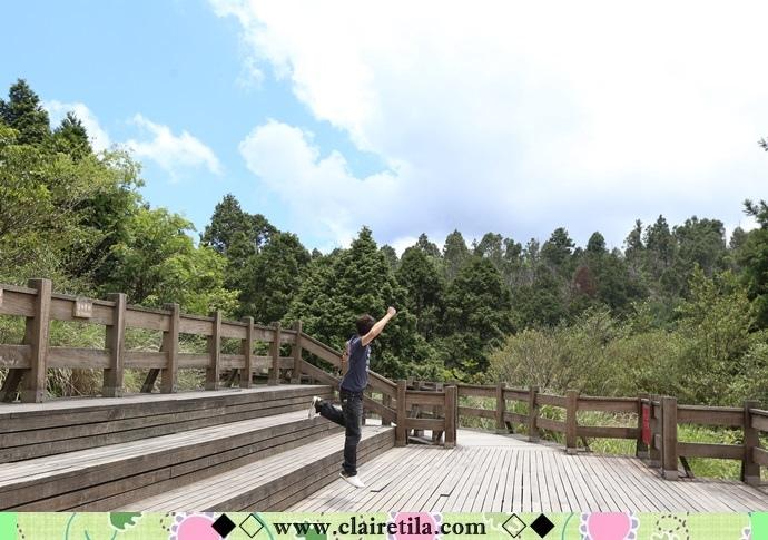 太平山 翠峰湖 (42).JPG