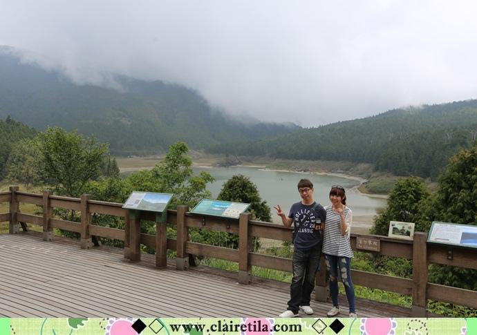 太平山 翠峰湖 (53).JPG