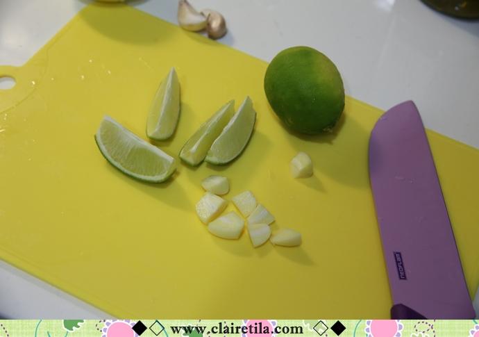 沙沙醬 (5).JPG