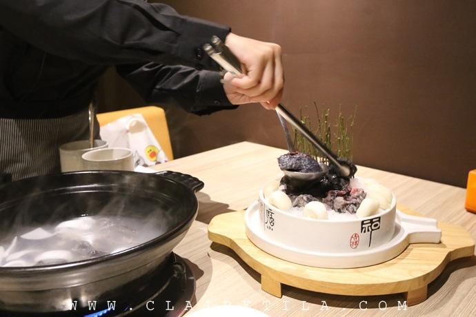 椰篱私房料理 (27).JPG