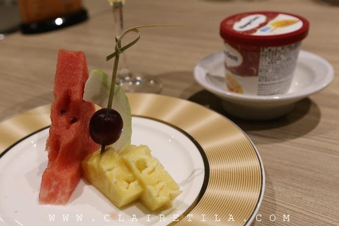 椰篱私房料理 (59).JPG