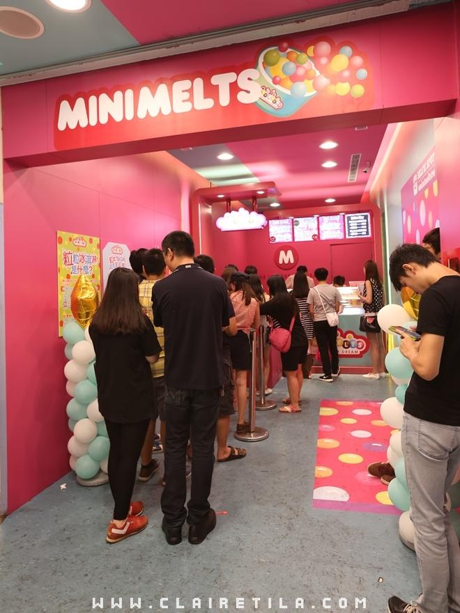 Mini Melts 粒粒冰淇淋 (3).JPG